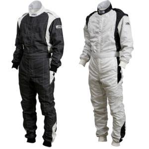 ARD レーシングスーツ 4輪用 110SC FIA2000公認|star5