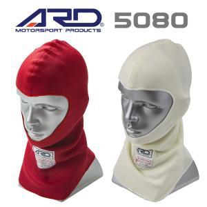 ARD 耐火フェイスマスク 5080 1ホール 非公認 走行会/カートドライバー向け(生産終了モデル)|star5