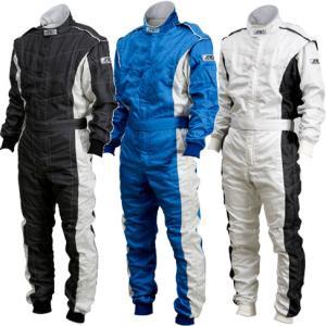 ARD レーシングスーツ 4輪用 110LC FIA2000公認|star5