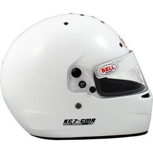 BELLヘルメット KC7 CMR カート用 SNELL/CMR2017規格公認|star5|02