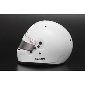 BELLヘルメット KC7 CMR カート用 SNELL/CMR2017規格公認|star5|03