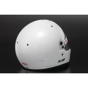 BELLヘルメット KC7 CMR カート用 SNELL/CMR2017規格公認|star5|04