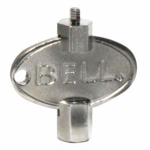 BELLヘルメット シールドレンチ|star5