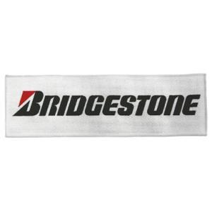 BRIDGESTONE(ブリヂストン)ワッペン Lサイズ 8.5cm×29cm|star5