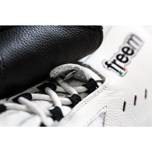 freem フリーム レーシングシューズ 4輪用 D09 FIA 8856-2000公認|star5|02