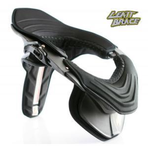 LeattBrace リアットブレイス レーシングカート用 アクシデント時の頸椎保護|star5