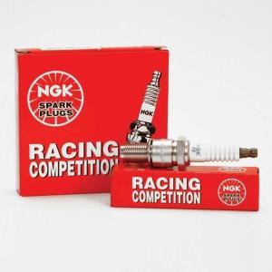 NGK レーシングプラグ R7435 イリジウム|star5