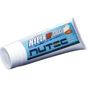 NUTEC ニューテック NC-100 ハイパーMPグリス 200g|star5