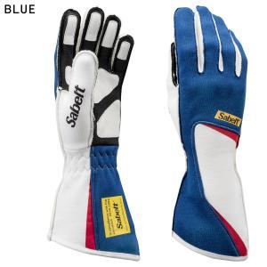 Sabelt/サベルト レーシンググローブ DIAMOND TG-7 FIA2000公認|star5|02