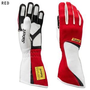 Sabelt/サベルト レーシンググローブ DIAMOND TG-7 FIA2000公認|star5|03