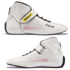 Sabelt サベルト レーシングシューズ HERO TB-9 FIA2000公認|star5|02