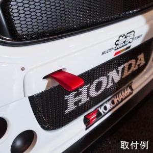 サベルト 牽引ベルト(トーイングストラップ) FIA公認|star5|06
