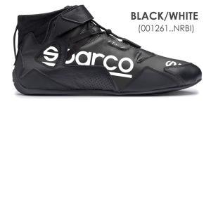 スパルコ レーシングシューズ 4輪用 APEX RB-7(アペックス) FIA8856-2000公認 (サイズ交換サービス)|star5|03