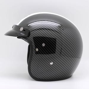 スパルコ ジェットヘルメット CLUB J-1 SPモデル Sparco star5 04