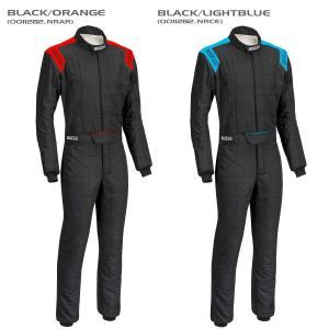 スパルコ レーシングスーツ 4輪用 CONQUEST R506 コンクエスト FIA2000公認|star5|04