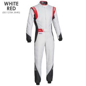 スパルコ レーシングスーツ 4輪用 EAGLE RS-8.2(イーグル)FIA2000公認 2018年モデル(サイズ交換サービス)|star5|02
