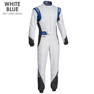 スパルコ レーシングスーツ 4輪用 EAGLE RS-8.2(イーグル)FIA2000公認 Sparco(サイズ交換サービス)|star5|02