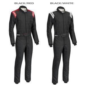 スパルコ エントリーパック8点セット FIA 8856-2000規格公認 9/20迄|star5|03