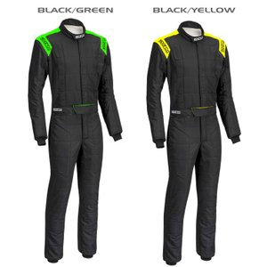 スパルコ エントリーパック8点セット FIA 8856-2000規格公認 12/21迄|star5|04