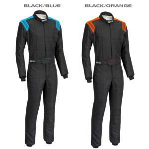 スパルコ エントリーパック8点セット FIA 8856-2000規格公認 12/21迄|star5|05
