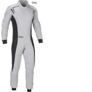 スパルコ レーシングスーツ 4輪用 エルゴRS3 4輪用 FIA2000公認(生産終了モデル)|star5|03