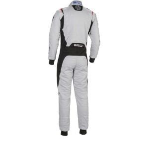 スパルコ レーシングスーツ 4輪用 エルゴRS3 4輪用 FIA2000公認(生産終了モデル)|star5|04