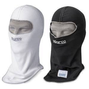 Sparco スパルコ フェイスマスク ICE アイス FIA2000公認(生産終了モデル)|star5