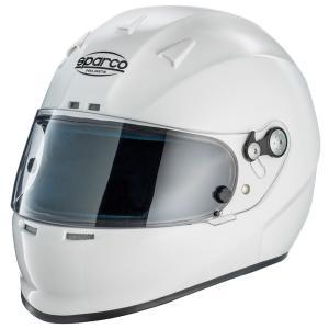 スパルコ ヘルメット WTX-CMR スネルCMR2007公認|star5
