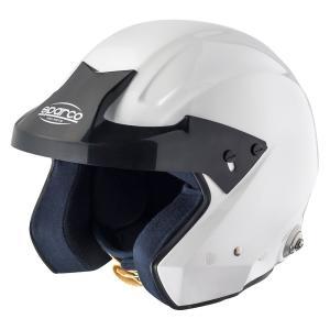 スパルコ ヘルメット J PRO FIA8858-2010公認(生産終了モデル)|star5