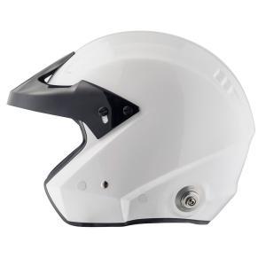 スパルコ ヘルメット J PRO FIA8858-2010公認(生産終了モデル)|star5|02