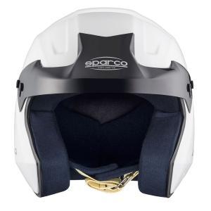 スパルコ ヘルメット J PRO FIA8858-2010公認(生産終了モデル)|star5|03