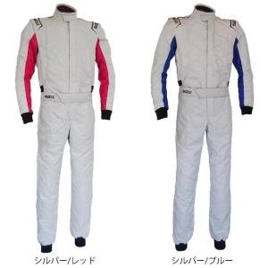 スパルコ レーシングスーツ カート用 KS-1 SPECIAL|star5|02