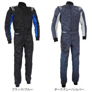 スパルコ レーシングスーツ カート用 KS-1 SPECIAL|star5|03