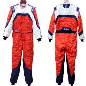 スパルコ レーシングスーツ 4輪用 LIMITED EDITION FIA2000公認|star5