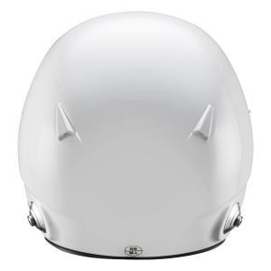 スパルコ ヘルメット プロRJ-3i オープンジェット FIA8859-2015公認|star5|04