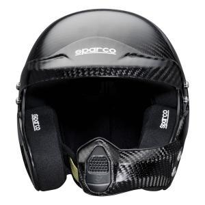 スパルコ ヘルメット SKY RJ-7i オープンジェット カーボン FIA8859-2015公認|star5|02