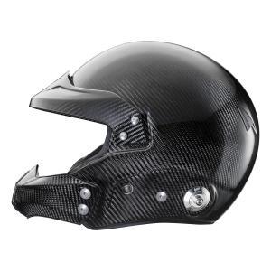 スパルコ ヘルメット SKY RJ-7i オープンジェット カーボン FIA8859-2015公認|star5|03