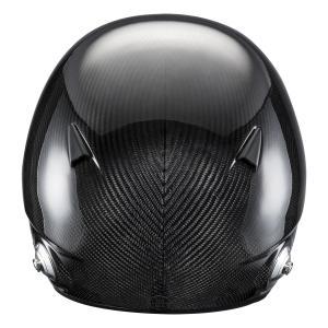 スパルコ ヘルメット SKY RJ-7i オープンジェット カーボン FIA8859-2015公認|star5|04