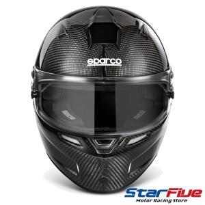 スパルコ ヘルメット スカイRF-7W カーボン 四輪用 FIA8859-2010公認|star5|02