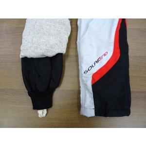 スパルコ レーシングスーツ 4輪用 SOLAR GRID(ソラグリッド) FIA2000公認|star5|04
