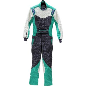 スパルコ レーシングスーツ 4輪用 Star5 LIMITED EDITION Type-P FIA2000公認|star5|02