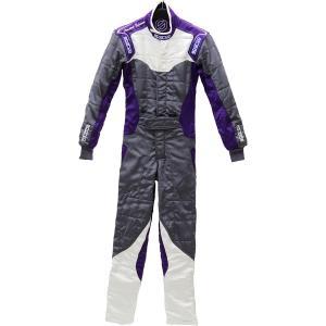 スパルコ レーシングスーツ 4輪用 Star5 LIMITED EDITION  FIA2000公認|star5|02