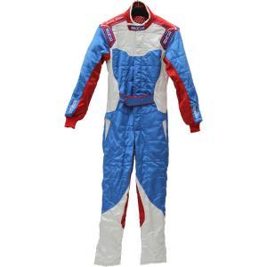 スパルコ レーシングスーツ 4輪用 Star5 LIMITED EDITION Type-A FIA2000公認|star5|02