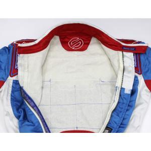 スパルコ レーシングスーツ 4輪用 Star5 LIMITED EDITION Type-A FIA2000公認|star5|04