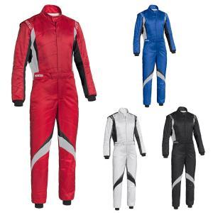 スパルコ レーシングスーツ 4輪用 SUPER SPEED RS-9(スーパースピード)FIA2000公認 (サイズ交換サービス)|star5