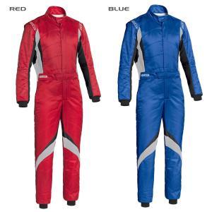 スパルコ レーシングスーツ 4輪用 SUPER SPEED RS-9(スーパースピード)FIA2000公認 (サイズ交換サービス)|star5|03