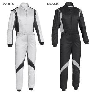 スパルコ レーシングスーツ 4輪用 SUPER SPEED RS-9(スーパースピード)FIA2000公認 (サイズ交換サービス)|star5|04