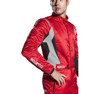 スパルコ レーシングスーツ 4輪用 SUPER SPEED RS-9(スーパースピード)FIA2000公認 2018年モデル(サイズ交換サービス)|star5|06