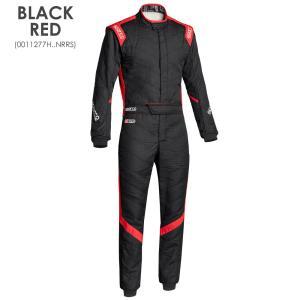 スパルコ レーシングスーツ 4輪用 VICTORY RS-7(ヴィクトリー)FIA2000公認 Sparco(サイズ交換サービス)|star5|03