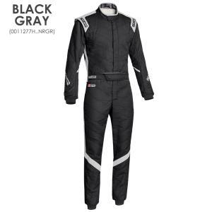 スパルコ レーシングスーツ 4輪用 VICTORY RS-7(ヴィクトリー)FIA2000公認 Sparco(サイズ交換サービス)|star5|04